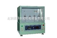 KQ-3甘油法数控式金属中扩散氢测定仪