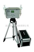 SQC-1000智能大气采样器说明书