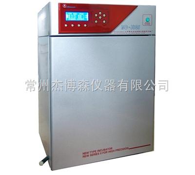BC-J160S二氧化碳细胞培养箱