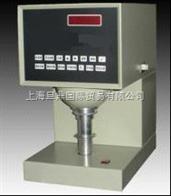 YQ-Z-48(B)白度测定仪