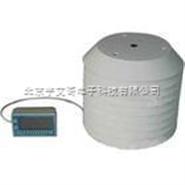 温湿度光照度三参数记录仪 温湿度记录仪
