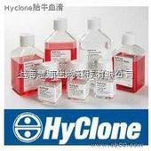 HyClone SH30022.01BDMEM高糖液体培养基