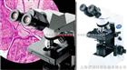 奥林巴斯CX31生物显微镜