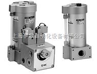 CC63-200S11-1D