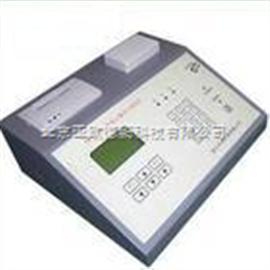 DP-TPY-4土壤養分速測儀/土壤肥料檢測儀/土肥儀