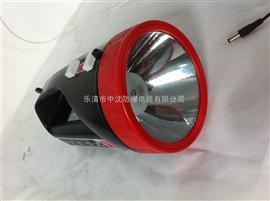 BYD-9000防爆应急专用手电筒 防爆应急手电筒 可调节亮度
