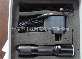 防爆手电筒|LED充电防爆手电筒|强光防爆手电筒