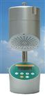 FKC-I浮游菌采样器