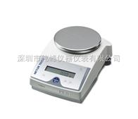 PL2002-IC梅特勒PL2002-IC 精密電子天平