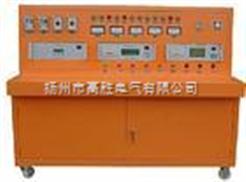 GS2780变压器特性综合测试台