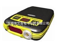 便携式超声波测厚仪  涂层测厚仪