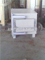GST履带式烘箱 热风循环烘箱 单开门烘箱 双开门烘箱