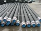 预制直埋保温管,天津直埋保温管价格,聚氨酯直埋保温管