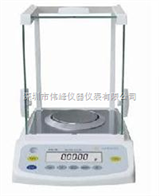 BSA2201-CW賽多利斯BSA2201-CW電子天平