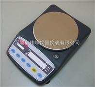 BL-4100F電子天平|美國西特電子天平BL4100F