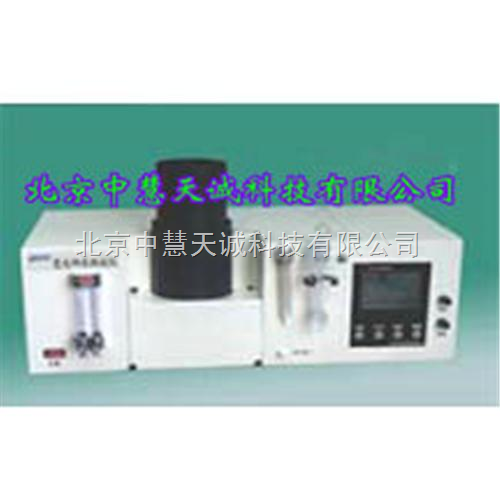 荧光砷汞测试仪 型号:KWSM-201C