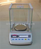 BL-500F電子天平|美國西特電子天平BL500F