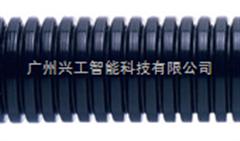 RF塑料电缆保护波纹管
