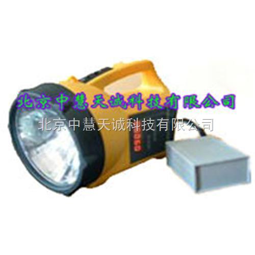 闪光测速仪 型号:KWS-201G
