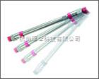 BioBasic 18液相色谱柱