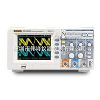 DS1062CA北京普源(RIGOL)DS1062CA數字示波器