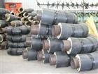 保温管,天津保温管,预制保温管,聚氨酯保温管,直埋管厂家