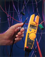 Fluke T5-600电压电流通断测试仪