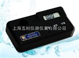 GDYS-101SA便携式氨氮测定仪