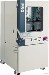 偉斯WEISS維修偉斯WEISS高低溫濕熱試驗箱