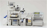 MPLC 快速制备液相色谱