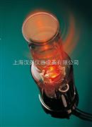 铬元素(Cr)热电编码空心阴极灯