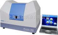 Auto 色新型相調制橢圓偏振光譜儀