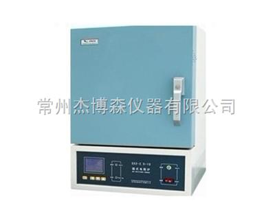 SX2-8-10T陶瓷炉膛马弗炉