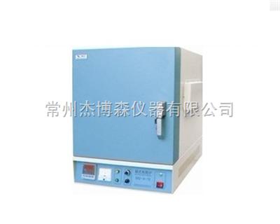SX2-4-13T陶瓷纤维马弗炉