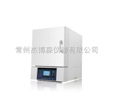 SX2-2.5-12TP可编程一体化马弗炉