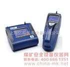 美国特赛颗粒物分析仪|TSI8533|气溶胶监测仪