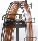 TRACE TR-BioDiesel毛细管色谱柱