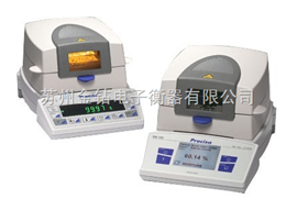 XM60-HRXM60-HR高精度水份测定仪,0.001%低水份测定仪