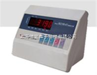 XK3190-A7地磅仪表