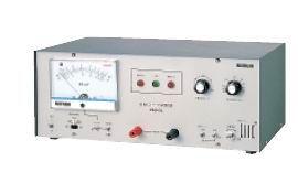 日本三和CAD-2L导线测试仪/电缆测试仪