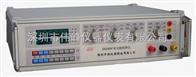 DO30A型多功能校準儀