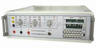 DO30B-2/ⅡB型多功能校準儀