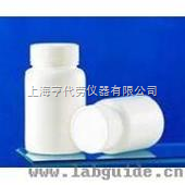 喹啉黄/酸性黄3/ 2-(2-喹啉基)-1/3-茚二酮二磺酸二钠盐Quinoline yellow