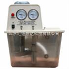 SHB-IIIT型循环水式多用真空泵