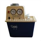 SHB-IIIA型循环水式多用真空泵