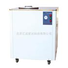 SHB-E型循环水式多用真空泵