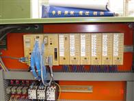 西门子S5维修,西门子S5PLC通讯不上维修,西门子S5PLC掉程序维修