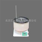 HWCL-5型恒温磁力搅拌浴