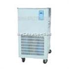 DLSB系列冷却水循环泵