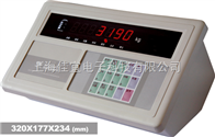 XK3190-A9称重仪表维修